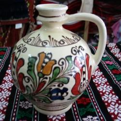 Ceramica PUB-17