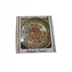 Ceramica de Horezu PUB-18-IMA