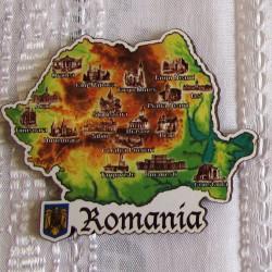 Magneti cu Romania - 03