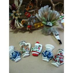 Suveniruri din ceramica SL-44