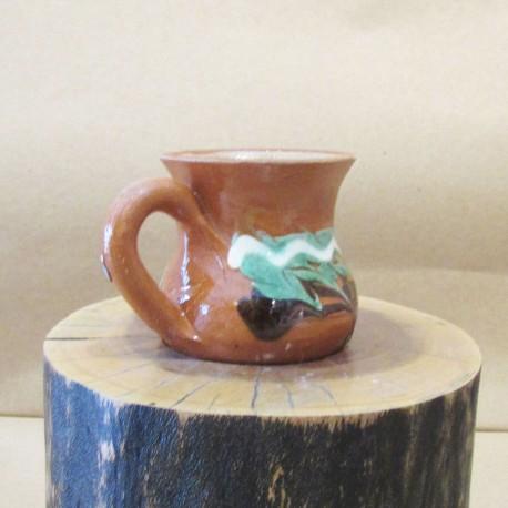 Canute ceramica